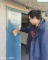 3522.白川社区招募志愿者清理白兰小区反宣品